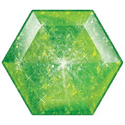 File:Icon green.png